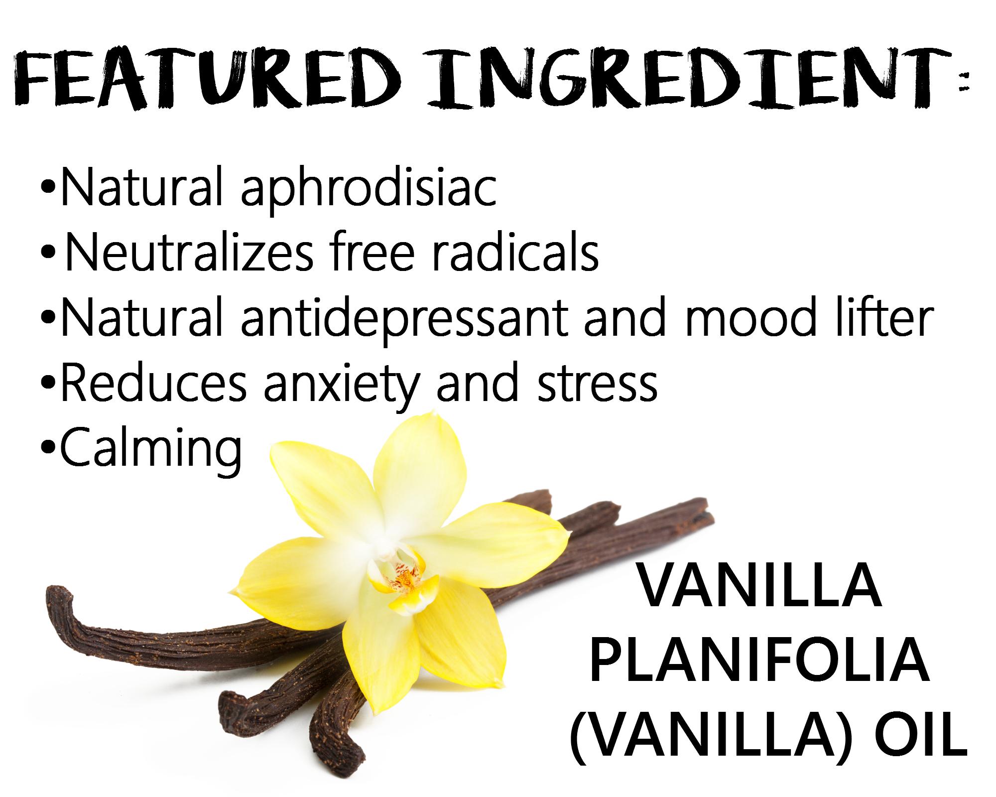 fi-vanilla-oil-new.png